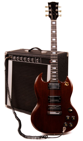 Guitar Amplifiers Custom Search Results